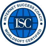 Logo Internet Susscess Coach